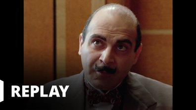 Hercule Poirot - S03 E03 - Un million de dollars de bons volatilisés