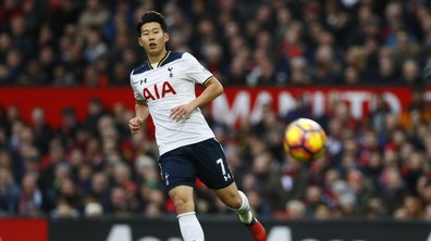 Premier League : Tottenham s'adjuge un record