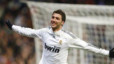 Real Madrid, Séville, PSG… Les exemples à suivre pour bien recruter au mercato hivernal