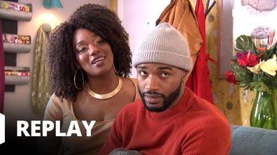 Hollyoaks : l'amour mode d'emploi - Episode du 12 février 2021