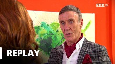 Hollyoaks : l'amour mode d'emploi - Episode du 18 février 2021