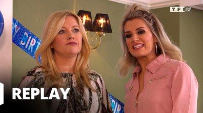 Hollyoaks : l'amour mode d'emploi - Episode du 19 février 2021