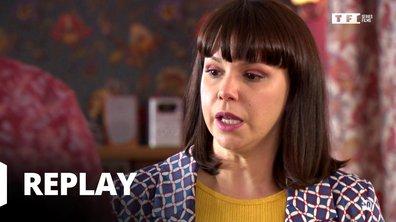 Hollyoaks : l'amour mode d'emploi - Episode du 25 février 2021