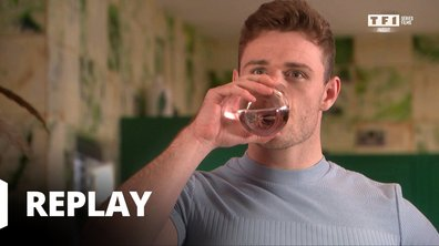 Hollyoaks : l'amour mode d'emploi - Episode du 1 juillet 2021