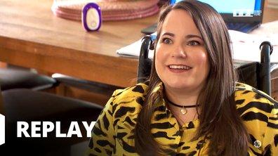Hollyoaks : l'amour mode d'emploi - Episode du 1 juin 2021