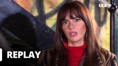 Hollyoaks : l'amour mode d'emploi - Episode du 1 octobre 2021
