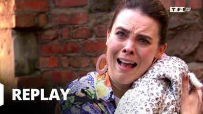 Hollyoaks : l'amour mode d'emploi - Episode du 10 juin 2021