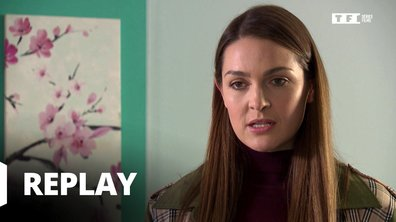 Hollyoaks : l'amour mode d'emploi - Episode du 11 juin 2021