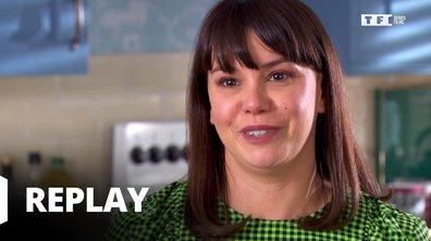 Hollyoaks : l'amour mode d'emploi - Episode du 12 mai 2021