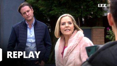 Hollyoaks : l'amour mode d'emploi - Episode du 16 juin 2021