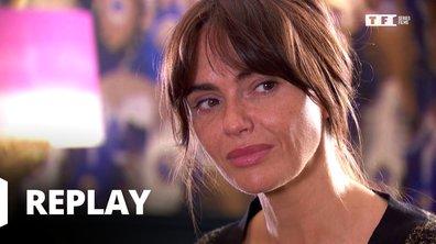 Hollyoaks : l'amour mode d'emploi - Episode du 2 juin 2021