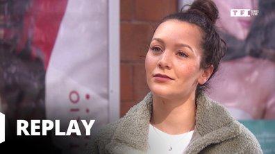 Hollyoaks : l'amour mode d'emploi - Episode du 21 mai 2021