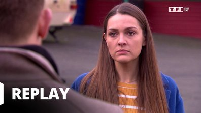 Hollyoaks : l'amour mode d'emploi - Episode du 21 septembre 2021