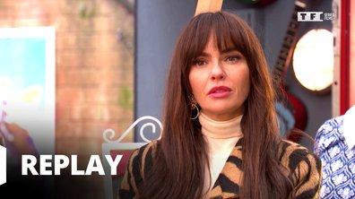Hollyoaks : l'amour mode d'emploi - Episode du 22 octobre 2021