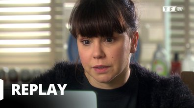 Hollyoaks : l'amour mode d'emploi - Episode du 22 septembre 2021