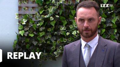 Hollyoaks : l'amour mode d'emploi - Episode du 23 avril 2021