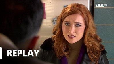 Hollyoaks : l'amour mode d'emploi - Episode du 28 septembre 2021