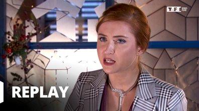 Hollyoaks : l'amour mode d'emploi - Episode du 3 juin 2021