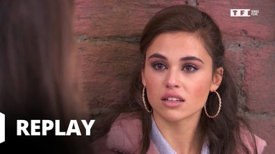 Hollyoaks : l'amour mode d'emploi - Episode du 31 mai 2021
