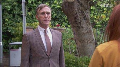 Hollyoaks : l'amour mode d'emploi - Episode du 4 juin 2021