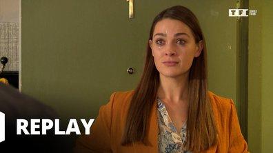 Hollyoaks : l'amour mode d'emploi - Episode du 5 mai 2021