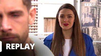 Hollyoaks : l'amour mode d'emploi - Episode du 5 octobre 2021