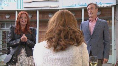 Hollyoaks : l'amour mode d'emploi - Episode du 6 mai 2021