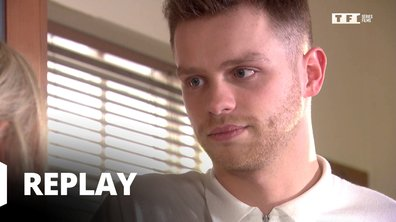 Hollyoaks : l'amour mode d'emploi - Episode du 8 mars 2021