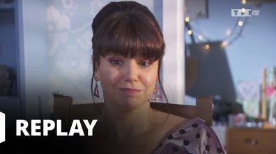 Hollyoaks : l'amour mode d'emploi - Episode du 10 février 2021