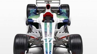 Honda vend son écurie de F1 à Ross Brawn