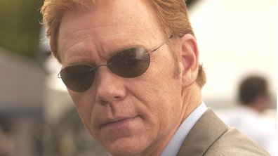 Les Experts Miami saison 10 : Horatio Caine, l'homme de la situation