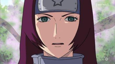 Naruto - Episode 181 - Hoshikage, la vérité cachée