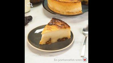 How To N°5 : Le far breton