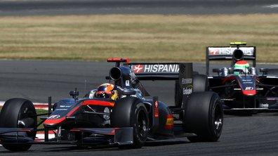 F1 : HRT aidé par Toyota en 2011, l'accord quasiment signé