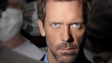 Golden Globes : Dr House contre Dexter !