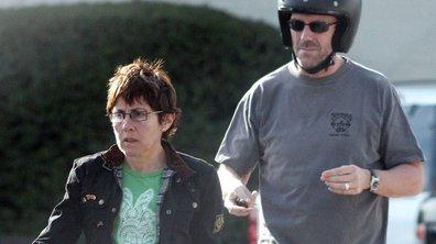 Le vrai visage de Hugh Laurie alias Dr House