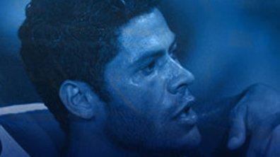 France - Brésil : l'incroyable Hulk est brésilien