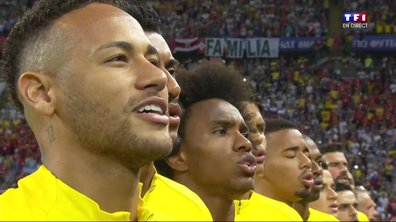 Le Brésil éliminé par la Belgique : autopsie du fiasco de la Seleção