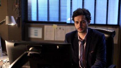 Marco, le Bachelor, obtient un rôle dans la nouvelle saison de Profilage