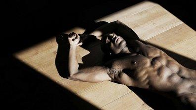 Les photos sexy de Iam affolent Instagram !