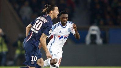 OM-PSG : Les compositions probables en finale de la Coupe de France