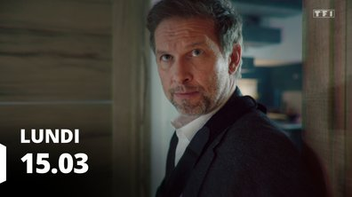 Ici tout commence du 15 mars 2021 - Episode 96