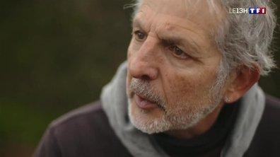 Il consacre sa vie aux oiseaux blessés dans le Morbihan
