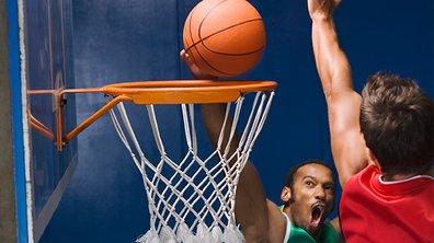 Basket : Lituanie / France : pour la première place du groupe D !