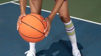 Basket : Nouvelle-Zélande / France : pour garder sa 2ème place...