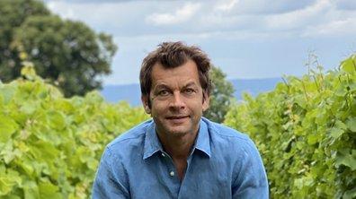 Partenaires - Dordogne 2020