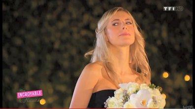 Evénement : Mon Incroyable Fiancé revient sur TF1 le vendredi 17 octobre 2014 !