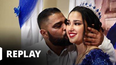 Incroyables mariages gitans - Quand les jeunes filles deviennent les reines de la fête