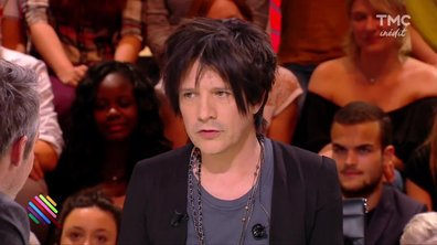 Indochine sort un 13ème album : l'interview exclusive de Nicola Sirkis