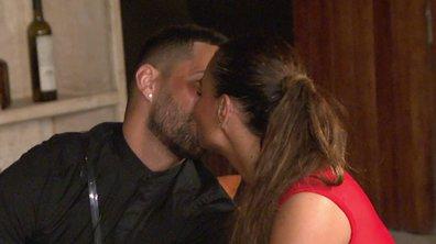 Inès : « Sergio et moi c'est officiel ! »